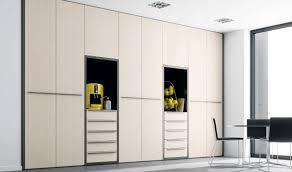 armoire de rangement chambre armoire pour cuisine achat armoire pas cher en bois pour chambre