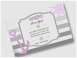 Items Similar To Love Anchors - baby shower invitation unique cheap nautical themed baby shower