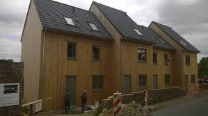 bureau ossature bois 13 053 maison bois paille bureau d études bois