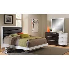 White And Brown Bedroom Furniture Bedroom Elegant Value City Bedroom Sets For Lovely Bedroom