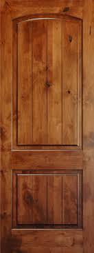 Maple Doors Interior Doors Interior Wood Handballtunisie Org