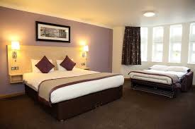 Family Bedroom Hotel In Eastbourne Dog Friendly Hotel - Family room hotel