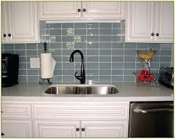 kitchen backsplash tile patterns backsplash tile designs patterns ghanko com