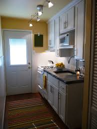 Kitchen Pantry Designs Pictures by Admirable Home Small Space Kitchen Design Ideas Present Affordable