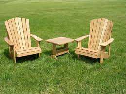 good protector for white oak outdoor furniture u2014 bistrodre porch
