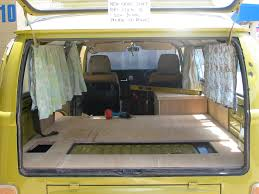 volkswagen van back details about our aussie vw kombi camper van or as much as we