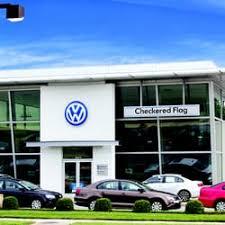 dealership virginia checkered flag volkswagen 14 photos 36 reviews car dealers