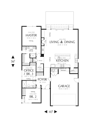 123 best houseplans 3 bedroom images on pinterest architecture