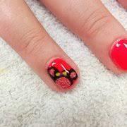 elegant touch nails 61 photos u0026 25 reviews nail salons 474