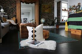 Afropreneurs Meet The Home Décor Company Fusing Brooklyn Cool - Home decoration company