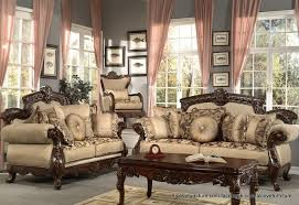traditional living room set traditional living room furniture sets lightandwiregallery in in