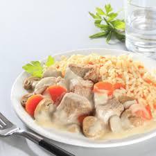 Plats Cuisin S Livr S Domicile Plats Minceur Gourmands Tout Prêts Et Livrés à Domicile