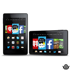 the best android tablet the best android tablets of 2016 which you can buy gadget preview