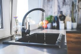 watersense kitchen faucet 15 genius home hacks that save water and peaceful dumpling