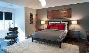 Bedrooms Asian Bedroom With Luxury by Asian Guest Bedroom With Chandelier By Melissa Frederiksen