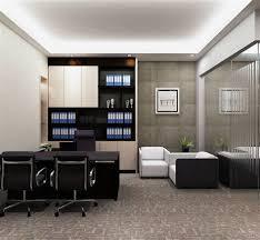 Superb Home Interior Design Malaysia 6 Director Room Johor
