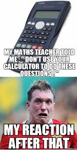 Meme Math - 25 best memes about math teacher meme math teacher memes
