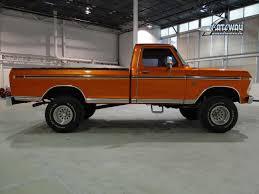 Ford F150 Truck Colors - 1979 ford f 150 truck 1979 f 150 project pinterest f150