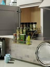 53 best kemper cabinetry images on pinterest kitchen