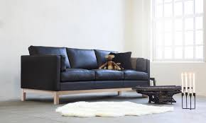 classic sofa the century house madison wi