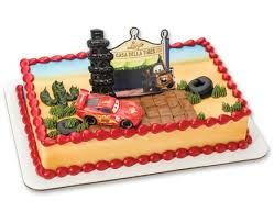 cars birthday cake cakes order cakes and cupcakes online disney spongebob
