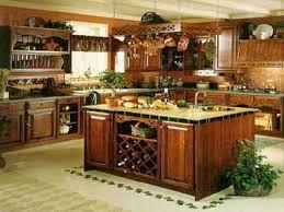 Wood Kitchen Designs Wood Kitchen Designs Traditional Wood Kitchen Designs