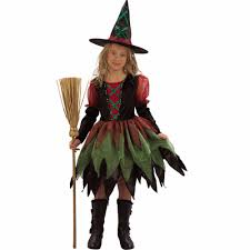 Witch Halloween Costumes Online Buy Wholesale Baby Witch Halloween Costumes From China Baby