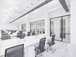 Rent A Desk London Serviced Office To Rent 4 Christopher Street Cocoon Networks