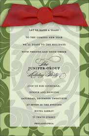 brunch invitation sle the gallery for office christmas party invitation wording