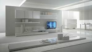 home accecories simple wall unit designs for living room euskal