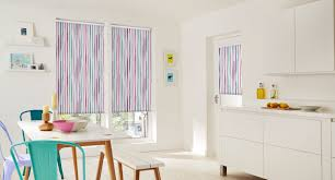 mode by web blinds u2013 brand new exclusive roller blinds web blinds