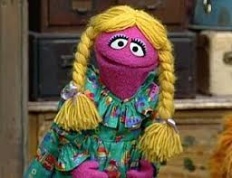 Barney Through The Years Muppets by Toughpigs Muppet Fans Who Grew Up