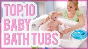 travel bathtub baby bathtubs ergonomic best bathtub for baby design bath mat for