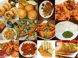 different types of cuisines in the radhika s kitchen indian cuisine