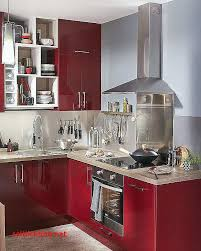 porte meuble cuisine sur mesure meuble de cuisine sur mesure cuisine mee meuble cuisine sur mesure