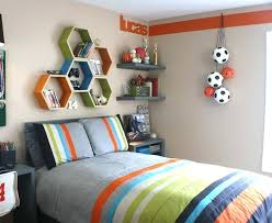 home interior tiger picture charming decorate kids room ideas on minimalist with decorate