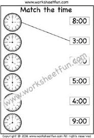 clock face with minutes printable worksheets pinterest