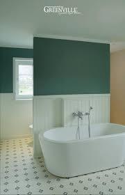 englisches badezimmer 11 besten bad bilder auf badezimmer gäste wc und paneele