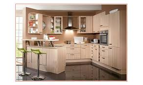 küche und co bielefeld küche 24 kochkor info