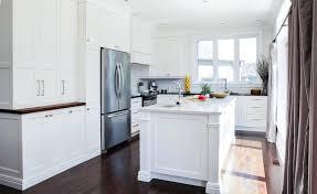 cours cuisine laval cours de cuisine laval 53 dco armoires de cuisine laval qc nancy
