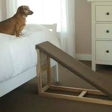 15 best dog ramps and stairs images on pinterest stairs diy and