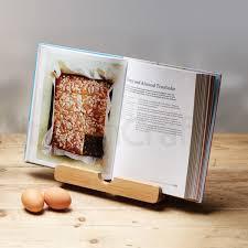 lutrin cuisine lutrin de cuisine porte tablette tactile
