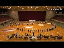 let there be light theater locations the yokohama scouts victory concert let there be light youtube