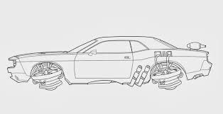 flying car drawing easy 1509652481 watchinf