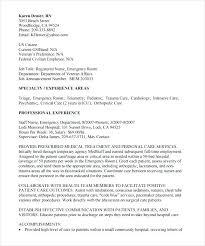 federal resume template federal resume templates collaborativenation