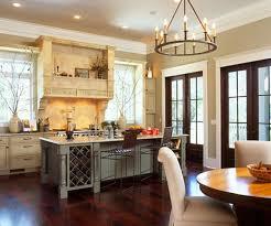 c b i d home decor and design refresh