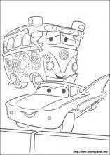 chuggington coloring pages koko kids printable free