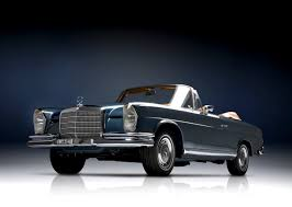 classic mercedes photo collection classic mercedes benz wallpaper