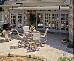 Retractable Awning Accessories Maryland Retractable Awning Accessories Washington Dc Virginia