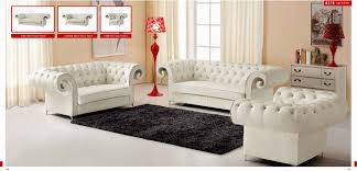 Leather Living Room Sets Sale Living Room Living Room Furniture Sets For Sale Homes Furniture